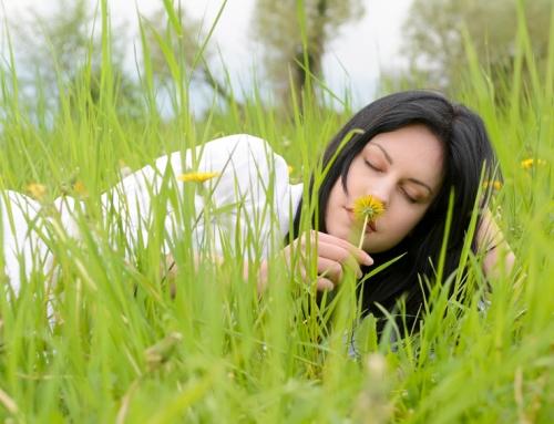 Les 15 bienfaits du nettoyage nasal